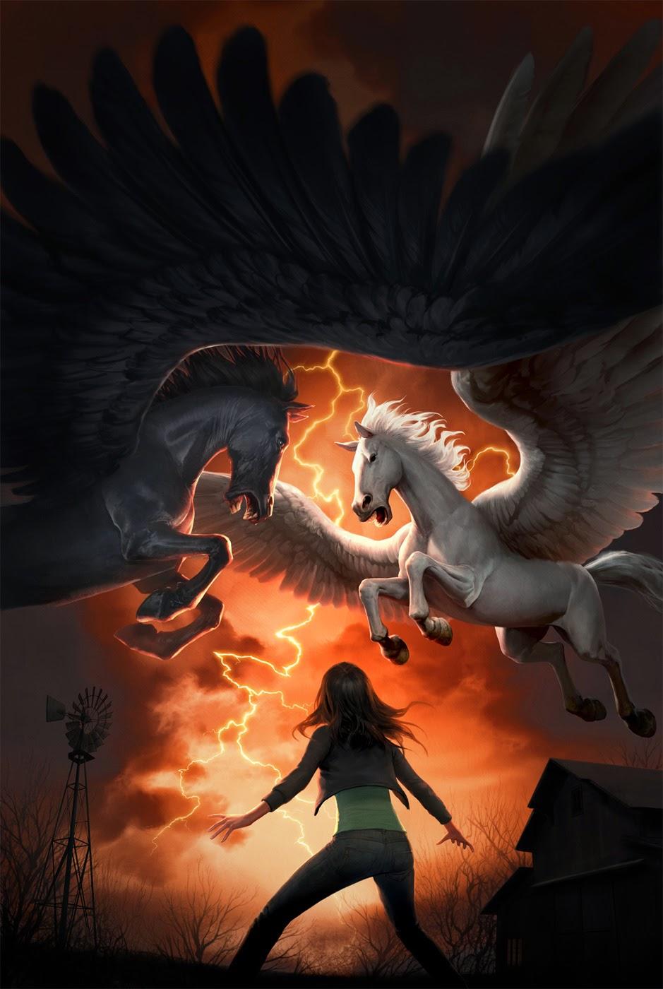 Fantasy League Book Cover : Jason chan art