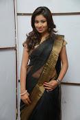 Manali rathod glamorous photos-thumbnail-6