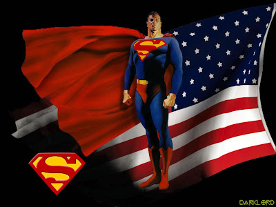 Cartoon pictures images 2013 superman cartoon pictures free superman cartoon pictures free jcartoon pictures images photos wallpaper 2013 voltagebd Image collections