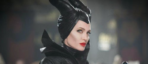 maleficent-new-angelina-jolie-pictures