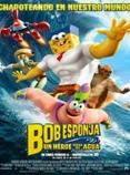 ver pelicula Bob Esponja: Un Heroe Fuera del Agua, Bob Esponja: Un Heroe Fuera del Agua online, Bob Esponja: Un Heroe Fuera del Agua latino