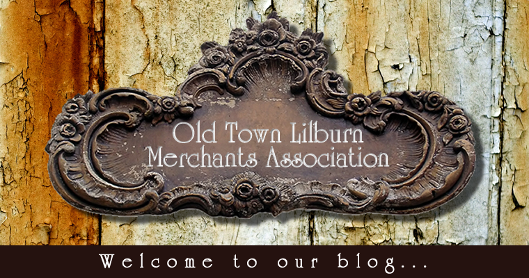 Old Town Lilburn Merchants Association