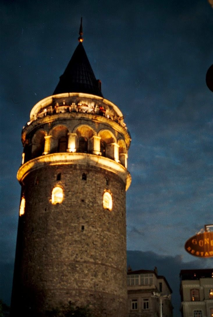 galata dating One of the oldest and most beautiful parts of the city is the galata area in istanbul, having as landmark the imposing galata tower.