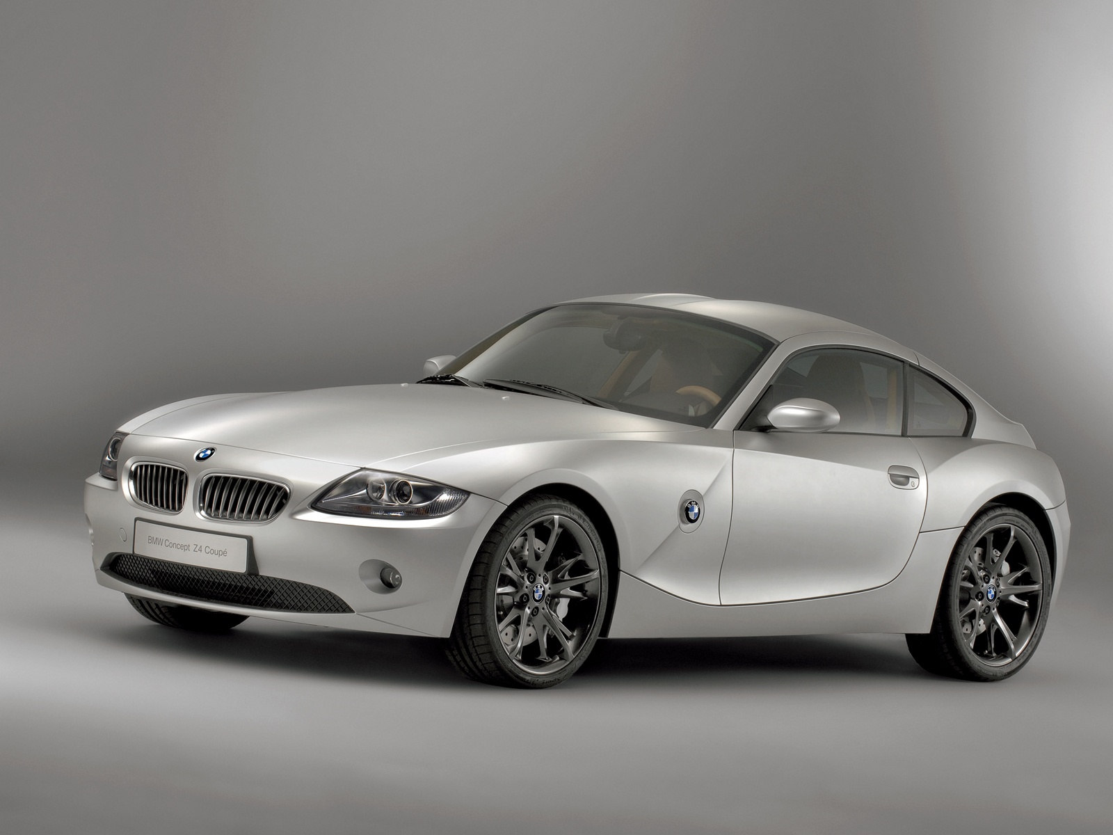 Cars Review Specification Prices And Wallpapers 2012 Bmw Z4 M Coupe