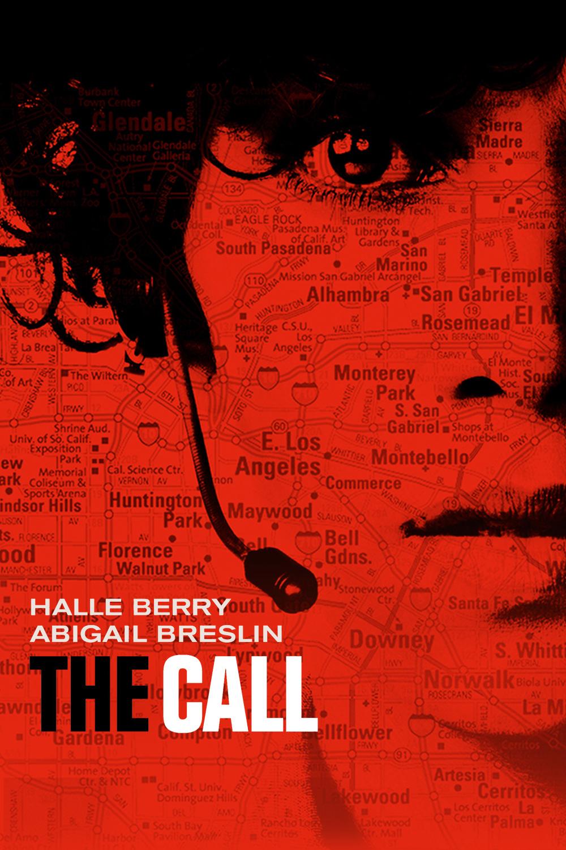 The+Call.jpg