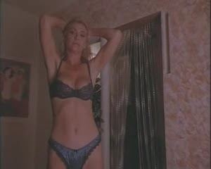 Shannon Tweed nue Photos et Vidos de - ANCENSORED