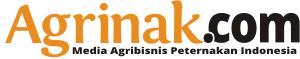 www.agrinak.com