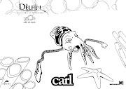 IMAGENES PARA COLOREAR PELICULA EL DELFIN. THE DOLPHIN: STORY OF A DREAMER