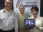 Conexion Abierta