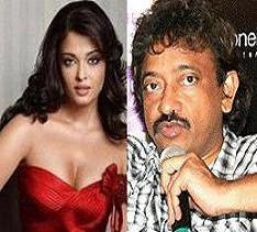Ash fires at RGV over Monalisa comparison !