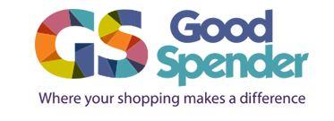 Good Spender