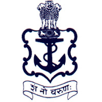 Indian Navy-SSC-dec-2013