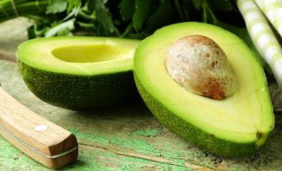 avocado beneficii sanatate