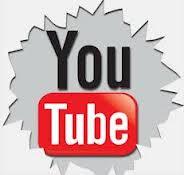 Youtube, la red social reina de la viralidad, saca todos su potencial en este sector.