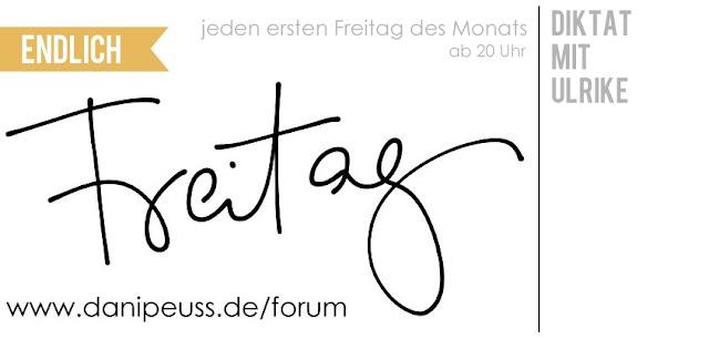 http://danipeuss.blogspot.com/2015/06/endlich-freitag.html