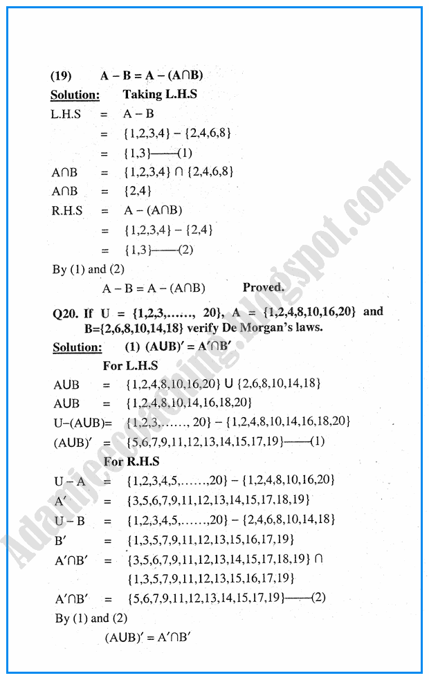 exercise-1-2-sets-mathematics-notes-for-class-10th