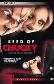 Ver La semilla de Chucky (Seed of Chucky) Online