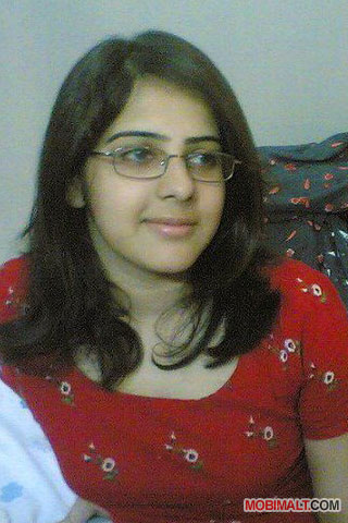sexy indian girls wearing glasses
