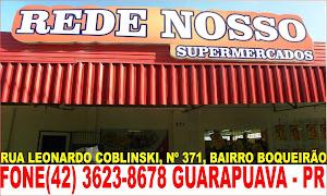REDE NOSSO SUPERMERCADOS