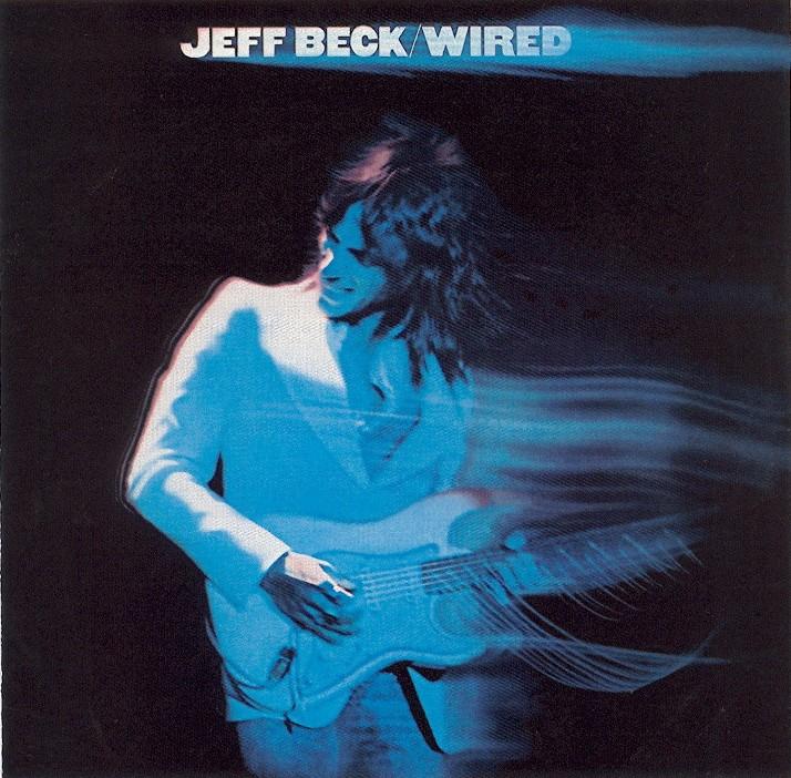 A rodar XX - Página 17 Jeff+Beck+-+Wired+-+Front