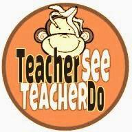 Teacher See Teacher Do