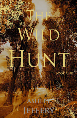 Buy The Wild Hunt on Amazon!!!