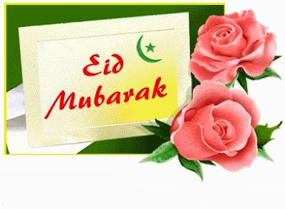 beautiful-eid-mubarak-flowers-greeting-ecard-01