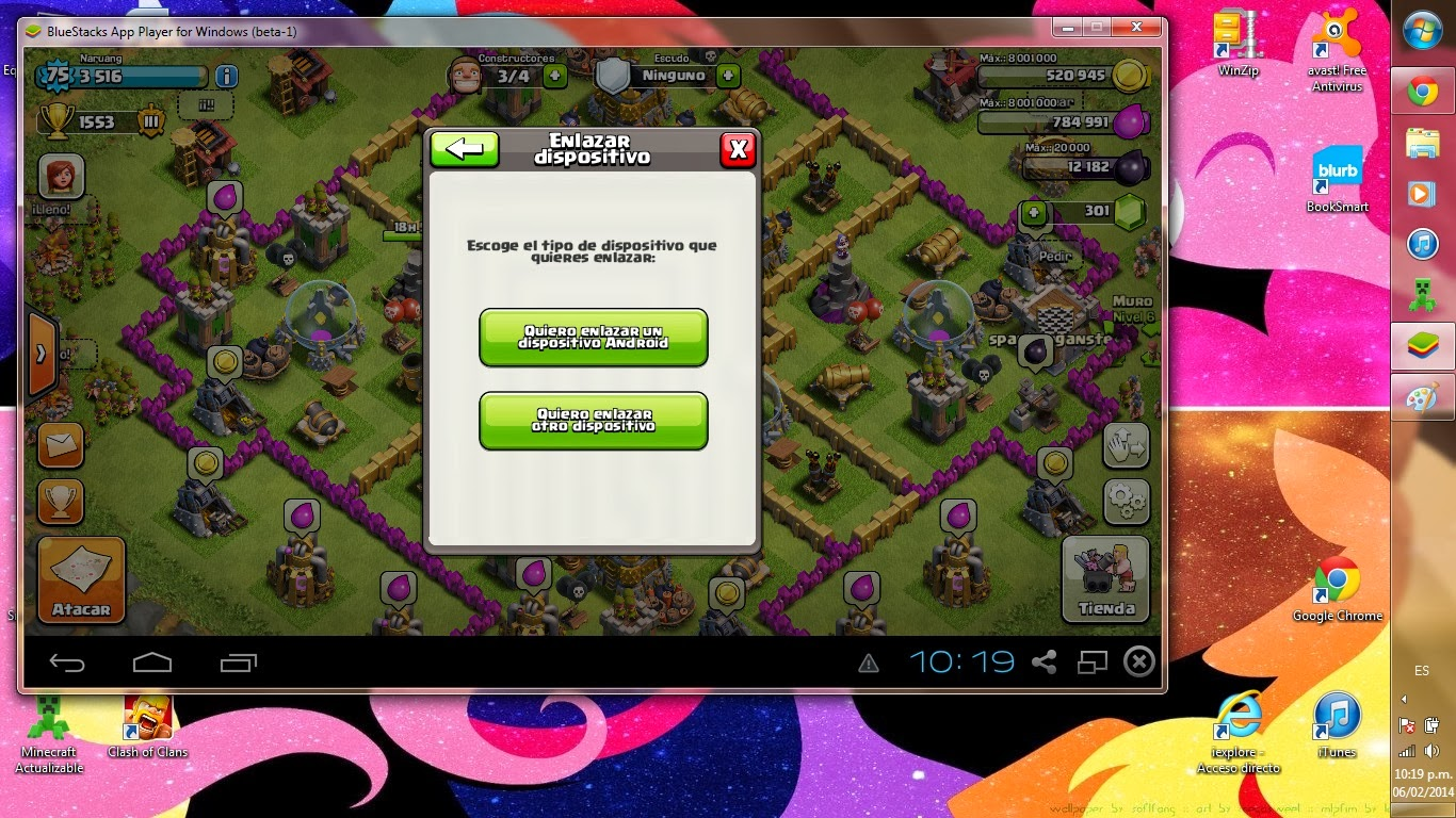 Cumable. clash of clans hentai qweryuio you