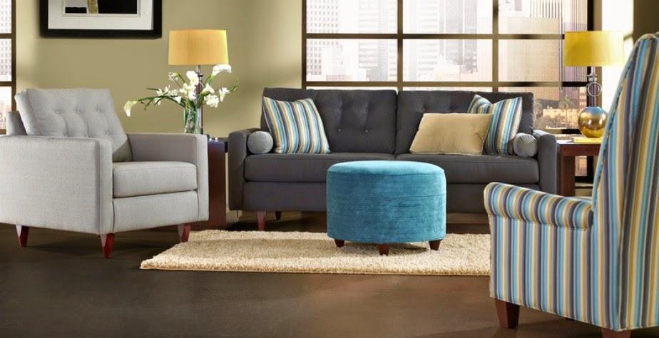 Hildreth 39 S Home Goods Rearrange Your Living Room