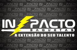 In-Pacto Baquetas