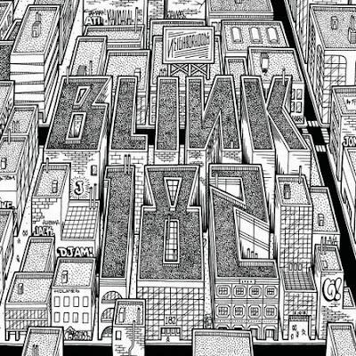 Blink 182 - Snake Charmer Lyrics