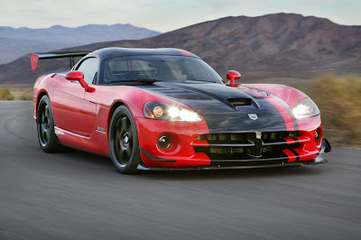dodge-viper-srt10-acr-sport-car