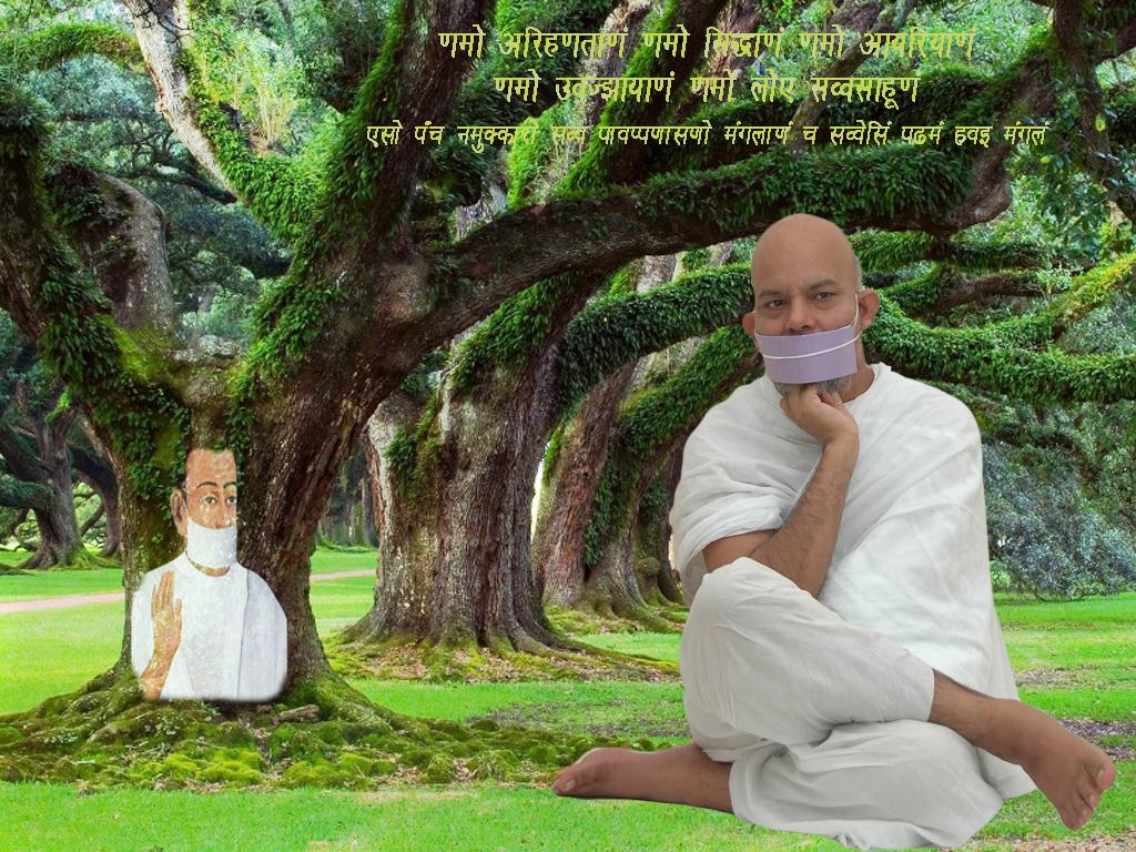 http://1.bp.blogspot.com/-StrPs04HKoo/UFV85B10JOI/AAAAAAAAAMo/NlYb_A89mx0/s1600/Acharya+Mahashraman+Acharya+Bhikshu+Wallpaper.jpg