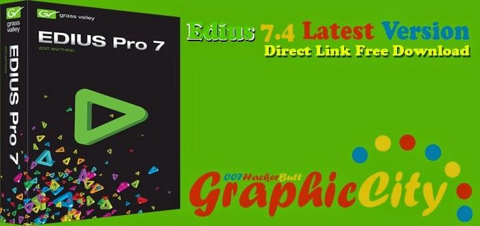 edius software free  with keygen photoshop