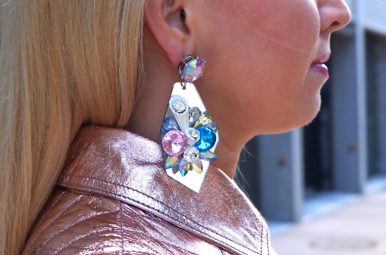 asos jewellery