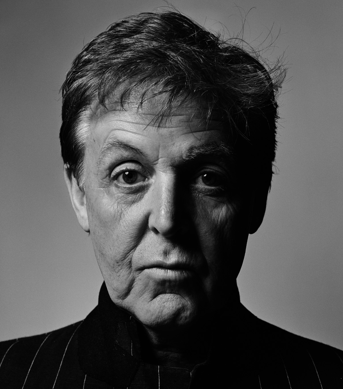 paul mccartney a mil por hora collectorsroom 174