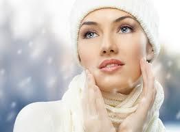 cách dưỡng da vào mùa đông