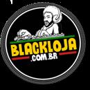 Black Loja - Compactos