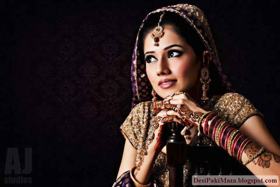 Desi Paki Maza,Hd Wallparpers. | INDIAN AND PAKISTANI CUTE GIRLS.