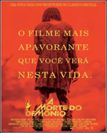Filme A Morte do Demônio Online