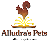 Alludra's Pets