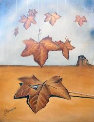 Sentencia de otoño