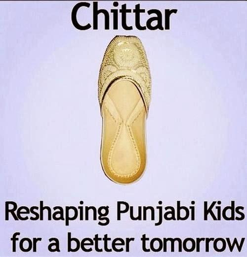 hindi language meme - photo #30