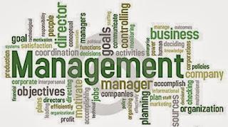 Pengertian Manajemen Secara Umum adalah
