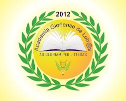 Academia Gloriense de Letras