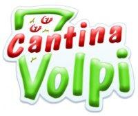 Cantina Volpi