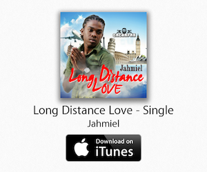 https://itunes.apple.com/ca/album/long-distance-love-single/id945094372?uo=4&at=10lIUc