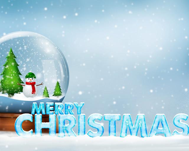 Ảnh nền Noel đẹp cho desktop, Wallpaper Merry Christmas, hình nền Noel, ảnh nền giáng sinh, hình nền giáng sinh