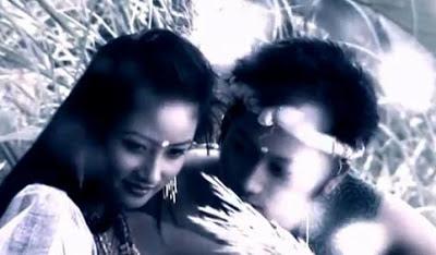 Nanggi Nakta Phamlingei - Manipuri Music Video