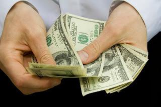menghasilkan uang online